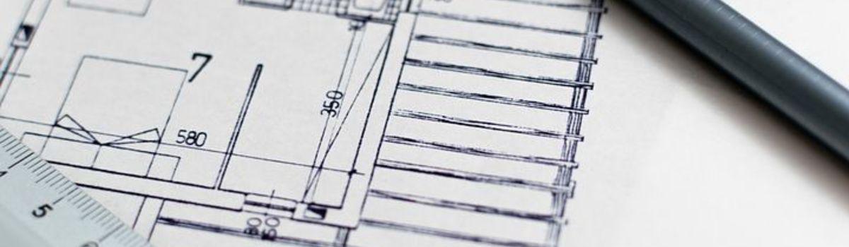 Short banner architecture 1857175  480