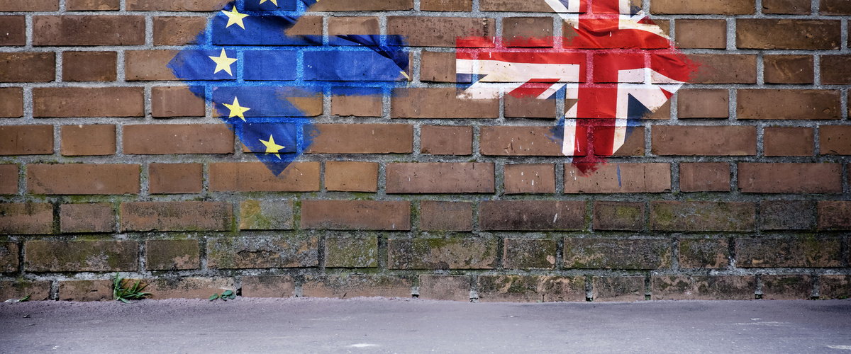 Slideshow brexit