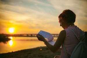 Team sunset beach contract