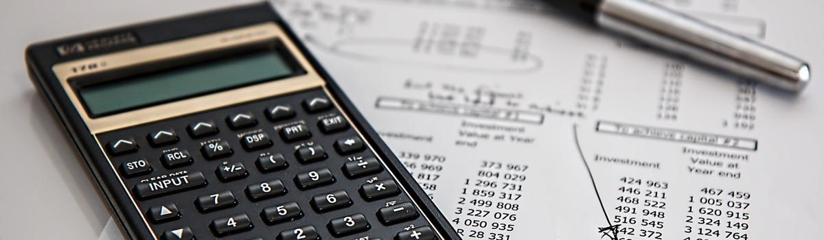 Short banner calculator 385506 1280