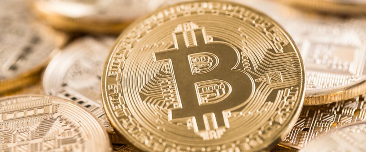 Slideshow cryptocurrency