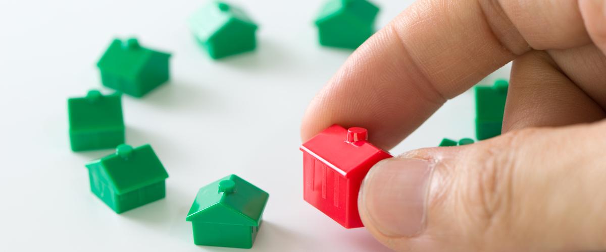 Slideshow real estate industry pafdj2r