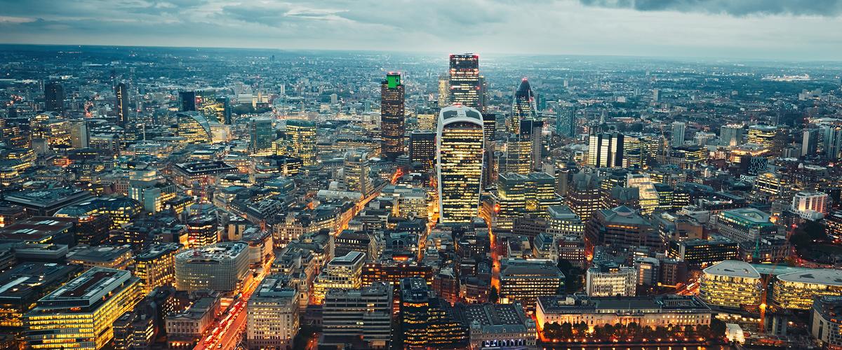 Slideshow city of london pjzu82c