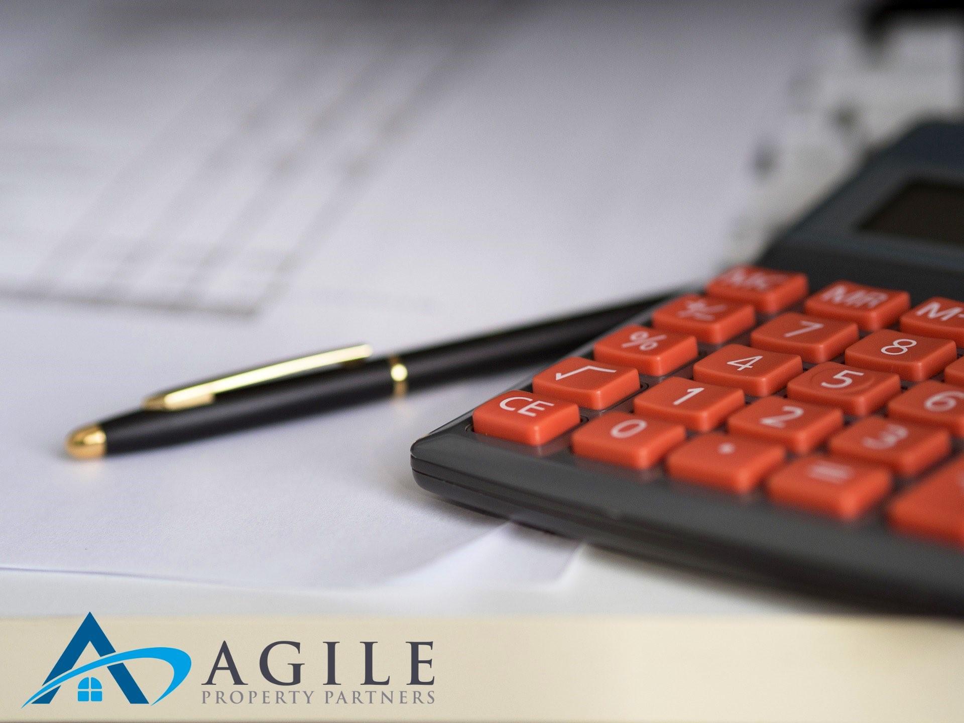 Aglie blog pic keyboard